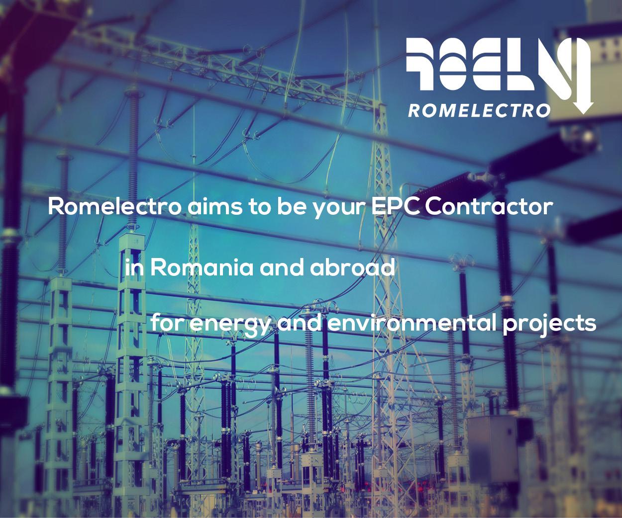 romelectro