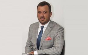Daniel PINTILIE -  membru în Comitetul Director AFEER și Country Manager Statkraft România