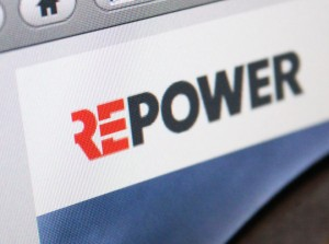 Repower-Neues-Intranet-1