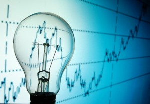 factura-energie-electrica