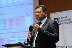 foto Dumitrascu Agerpres