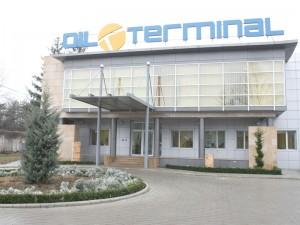 oil-terminal29