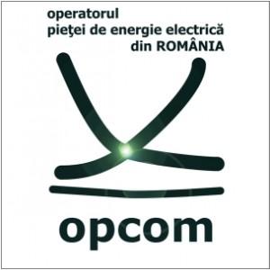 opcom_operatorul_pietei_de_energie_electrica_din_Romania