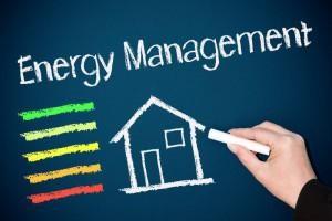 Managementul-Energiei