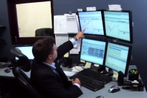 automated-trading