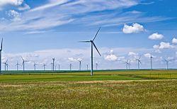 250px-Fântânele-Cogealac_Wind_Farm_2011