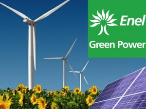 enel-green-power1