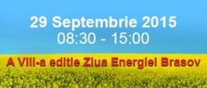 2015-ziua-energiei-RO