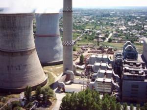 Complex-Energetic-Hunedoara