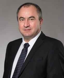 Cosmin Trofin