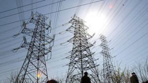 Filialele-de-distributie-ale-Electrica-SA-anunta-afaceri-in-crestere