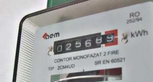 energie603c-680x365