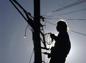 furt-electricitate-kn3-net
