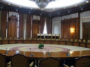 palatul-parlamentului10