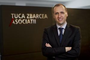 Catalin Baiculescu_Tuca Zbarcea & Asociatii