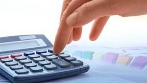 Rectificarea-bugetara-2012--MDRT-mentine-programele-nationale-prioritare
