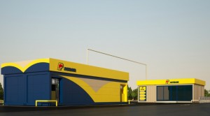 benzinarii-mobile-Petrom