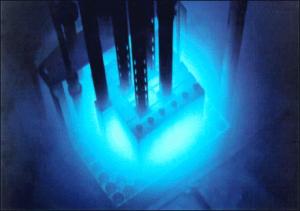 nuclear_reactor