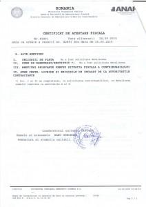 pag-2