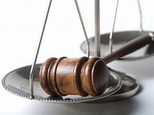 solutionarea-litigiilor-intre-consumatori-si-comercianti