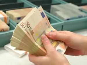 depozit-bancar