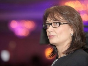 daniela-lulache-fost-director-al-fp-numita-director-general-al-companiei-nuclearelectrica_size9
