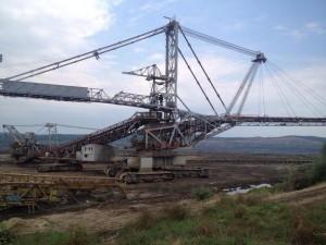 excavator1-300x225