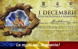 la-multi-ani-Romania-