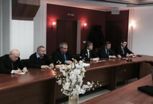 primul-pas-pentru-interconectarea-sistemelor-electroenergetice-ale-moldovei-si-romaniei-1450170549