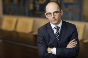 Ciprian Dragomir_Tuca Zbarcea & Asociatii