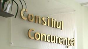 cons_concur_21351600
