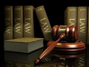 legislatie-300x225