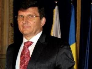 marcel-octavian-nicolaescu-este-noul-director-general-al-elcen-bucuresti_size9