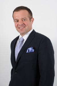 Jan Dubsky - Director Financiar CEZ Romania (1)