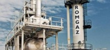 Romgaz-300x214