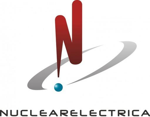 societatea electrica furnizare sa