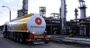 rompetrol-300x160