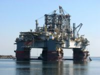 zacamant-important-de-gaze-descoperit-in-marea-neagra-rezervele-pot-depasi-30-miliarde-metri-cubi_size4