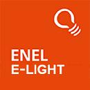 Elight_icon_130