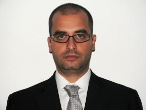 Emil Macovei (1)