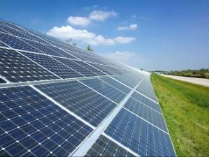 chinezii-de-la-lightway-solar-investesc-76-milioane-euro-intr-un-parc-fotovoltaic-in-giurgiu_size9