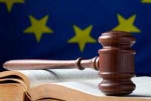 curtea_europeana_de_justitie_00626400