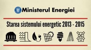 starea-sistemului-energetic-martie-2016-10-716x393