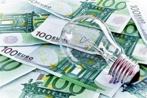 euro bec