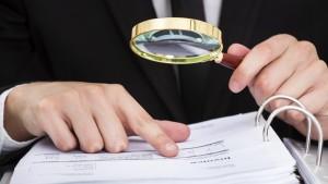 audit curtea de conturi