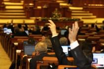 parlament-211x140