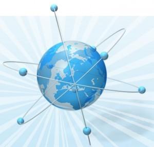 CN-Uraniu-e1452606073132-300x286