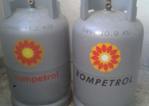 butelii-aragaz-rompetrol-146101-1