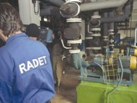 radet-200x150