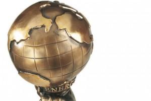 Energy-Globe-Award-2015